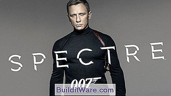 Was Bedeutet Die Spectre Defection Für Green Tech?