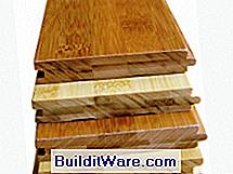 Bamboe Vloer Nadelen : Bamboe vloeren voor en nadelen nuttig advies over reparatie