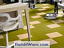 Marmoleum vs linoleum nützliche hinweise zu reparieren machen