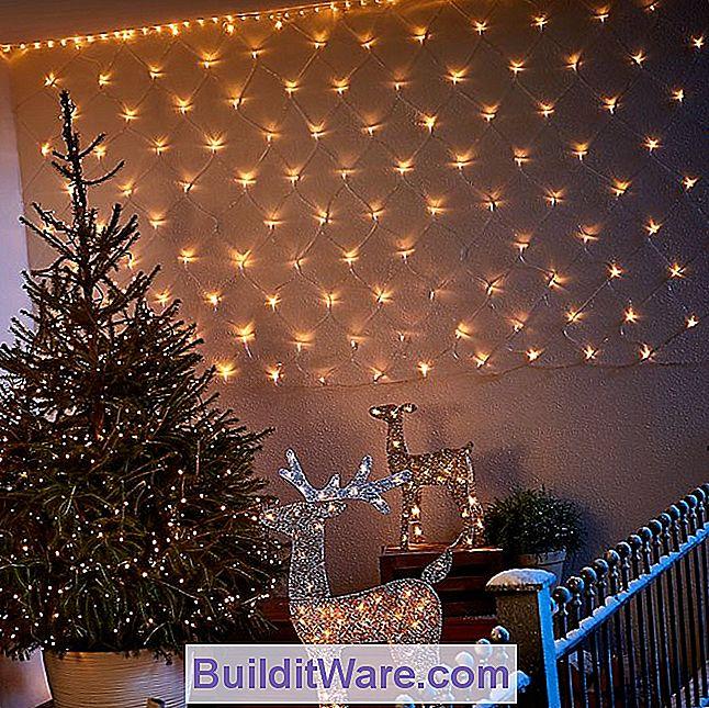 Weihnachtsbeleuchtung Zum Stecken.Weihnachtsbeleuchtung Die Anleitung Kauft Nützliche Hinweise Zu