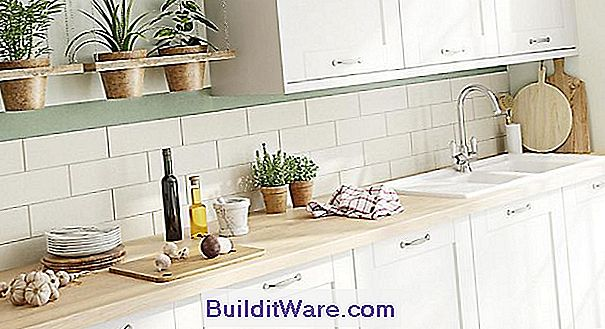 Küche Schranktüren Kauf Guide - Nützliche Hinweise Zu Reparieren ...