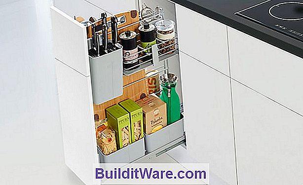 Einkaufsführer Für Küchenschränke - Nützliche Hinweise Zu Reparieren ...