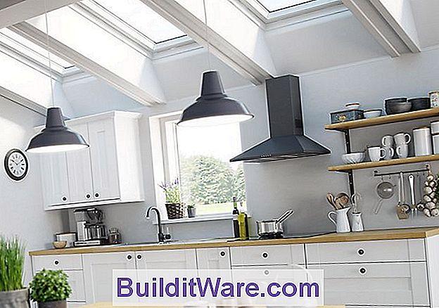 Keuken opslag ideeën nuttig advies over reparatie maak je eigen