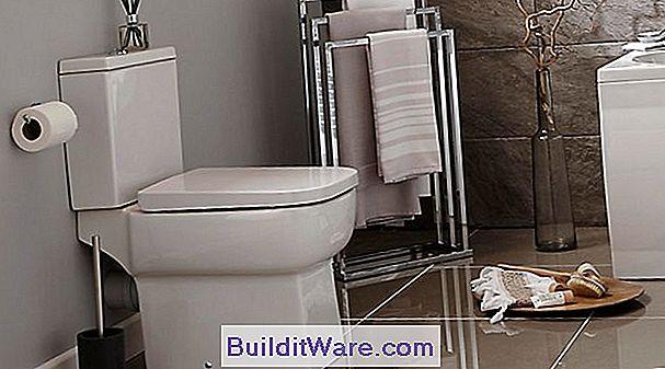Hangtoilet plaatsen soorten hang wc s