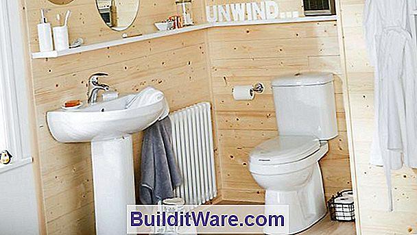 kaufberatung f r toiletten und toilettensitz n tzliche hinweise zu reparieren machen sie. Black Bedroom Furniture Sets. Home Design Ideas