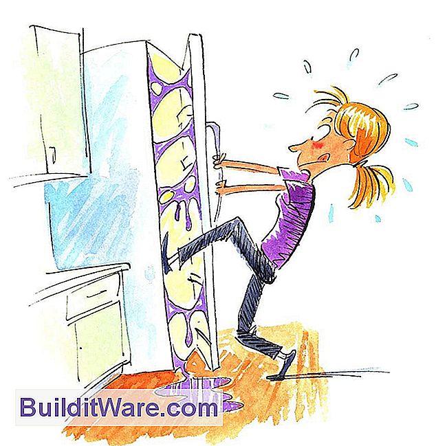 ger t pflege und wartung tipps um ger te zu machen letzte n tzliche hinweise zu reparieren. Black Bedroom Furniture Sets. Home Design Ideas