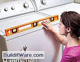 Einfache fixes für allgemeine appliance probleme nützliche