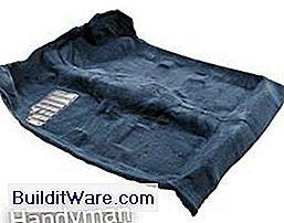 installiere neuen car carpet n tzliche hinweise zu reparieren machen sie ihre eigenen h nde. Black Bedroom Furniture Sets. Home Design Ideas