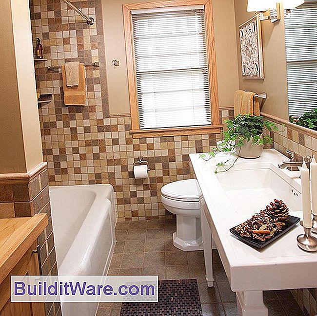 21 sch ne badezimmer n tzliche hinweise zu reparieren machen sie ihre eigenen h nde. Black Bedroom Furniture Sets. Home Design Ideas