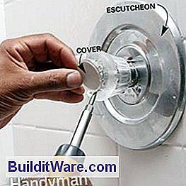 badezimmer ideen ersetzen badewanne und dusche wasserhahn trim n tzliche hinweise zu. Black Bedroom Furniture Sets. Home Design Ideas