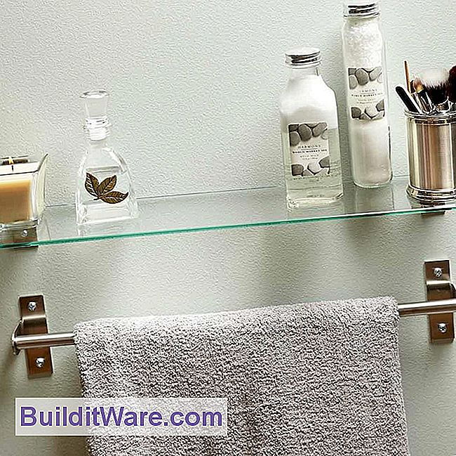 clevere und n tzliche badezimmer aufbewahrungstipps n tzliche hinweise zu reparieren machen. Black Bedroom Furniture Sets. Home Design Ideas