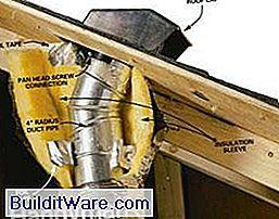 entl ftung abluftventilatoren durch das dach n tzliche. Black Bedroom Furniture Sets. Home Design Ideas