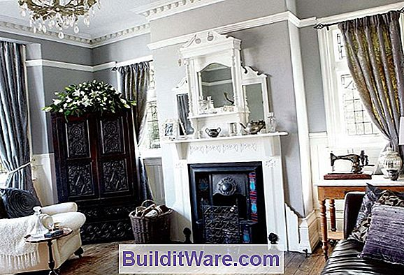 The BuildItWare.com Interiors Design Center Sourcebook