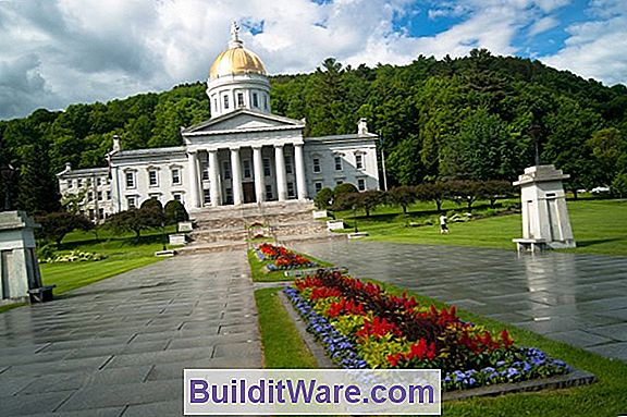 BuildItWare.com Newbies: State Tax Breaks
