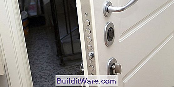 Besten Home Security Companies