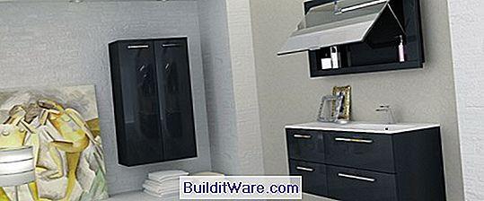 badezimmer schr nke ratgeber n tzliche hinweise zu. Black Bedroom Furniture Sets. Home Design Ideas
