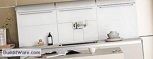 planung von k chenschr nken n tzliche hinweise zu reparieren machen sie ihre eigenen h nde. Black Bedroom Furniture Sets. Home Design Ideas