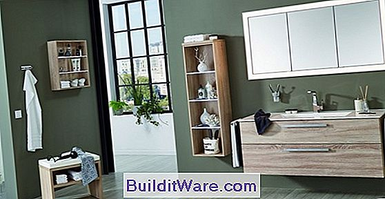 wie man ein waschbecken anbindet n tzliche hinweise zu reparieren machen sie ihre eigenen h nde. Black Bedroom Furniture Sets. Home Design Ideas