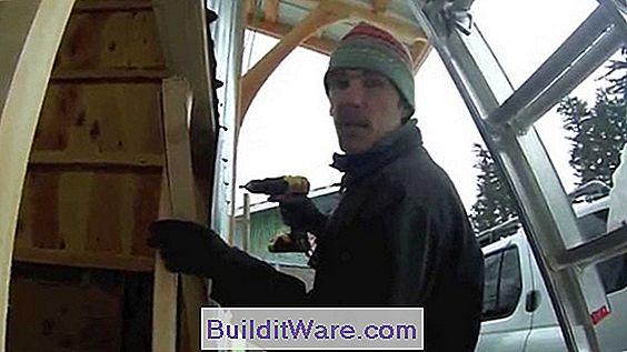 bifold t rreparaturen n tzliche hinweise zu reparieren machen sie ihre eigenen h nde. Black Bedroom Furniture Sets. Home Design Ideas