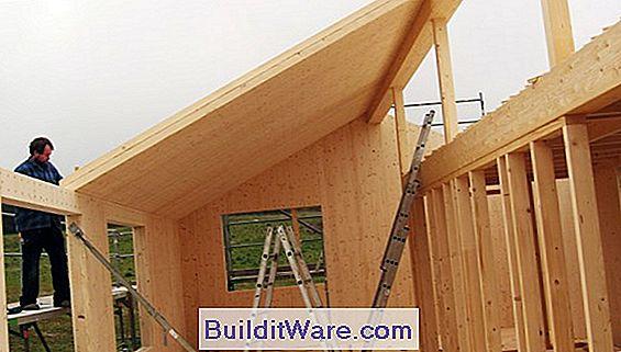 Bevorzugt Wie man Holzfenster repariert - Nützliche Hinweise Zu Reparieren HO95
