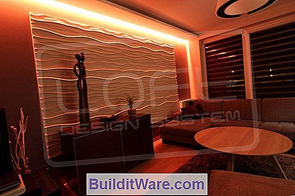wanne pop up stopper reparaturen n tzliche hinweise zu reparieren machen sie ihre eigenen h nde. Black Bedroom Furniture Sets. Home Design Ideas