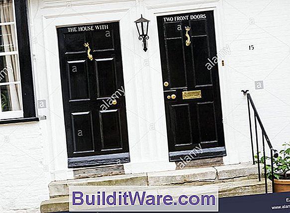 Window Glass Ratgeber - Nützliche Hinweise Zu Reparieren. Machen Sie ...