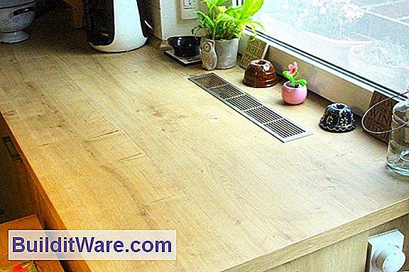 badideen trendige styles zur inspiration n tzliche hinweise zu reparieren machen sie ihre. Black Bedroom Furniture Sets. Home Design Ideas