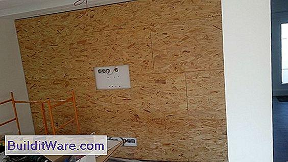 solarenergie ist es richtig f r dich n tzliche. Black Bedroom Furniture Sets. Home Design Ideas