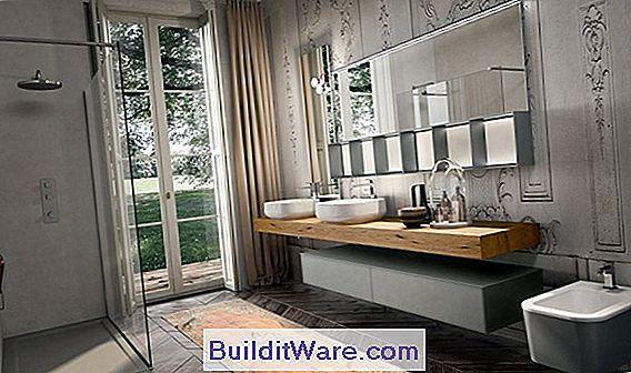 luxus badezimmer ideen n tzliche hinweise zu reparieren machen sie ihre eigenen h nde. Black Bedroom Furniture Sets. Home Design Ideas
