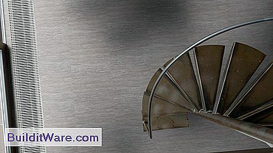 vinylb den flecken n tzliche hinweise zu reparieren machen sie ihre eigenen h nde. Black Bedroom Furniture Sets. Home Design Ideas