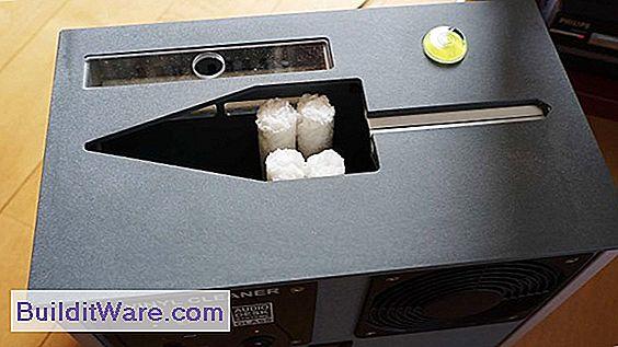 eine waschmaschine f r langsame abf llung reparieren n tzliche hinweise zu reparieren machen. Black Bedroom Furniture Sets. Home Design Ideas
