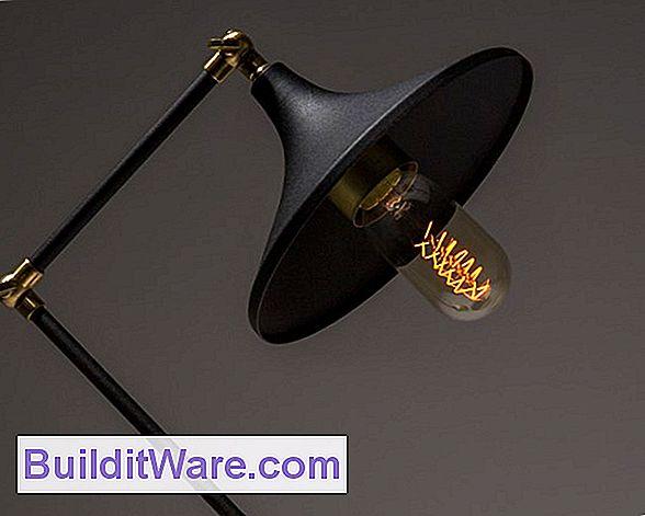 Ampul Kılavuzu: LED Ampuller Nasıl Seçilir