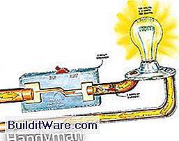Funktionsweise von Leistungsschaltern - Nützliche Hinweise Zu ...