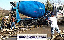 how to buy beton n tzliche hinweise zu reparieren. Black Bedroom Furniture Sets. Home Design Ideas