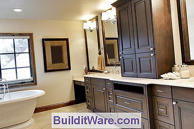 badezimmer schr nke ratgeber n tzliche hinweise zu reparieren machen sie ihre eigenen h nde. Black Bedroom Furniture Sets. Home Design Ideas