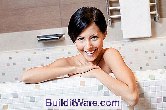 badewannen kaufanleitung n tzliche hinweise zu. Black Bedroom Furniture Sets. Home Design Ideas