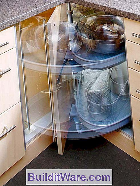 Kitchen Cabinets Einkaufsführer - Nützliche Hinweise Zu Reparieren ...
