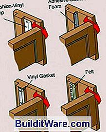 8 schallschutz geheimnisse f r ein leiseres zuhause n tzliche hinweise zu reparieren machen. Black Bedroom Furniture Sets. Home Design Ideas