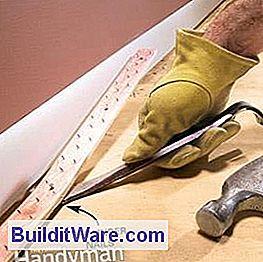 einen teppich restrechen n tzliche hinweise zu reparieren machen sie ihre eigenen h nde. Black Bedroom Furniture Sets. Home Design Ideas