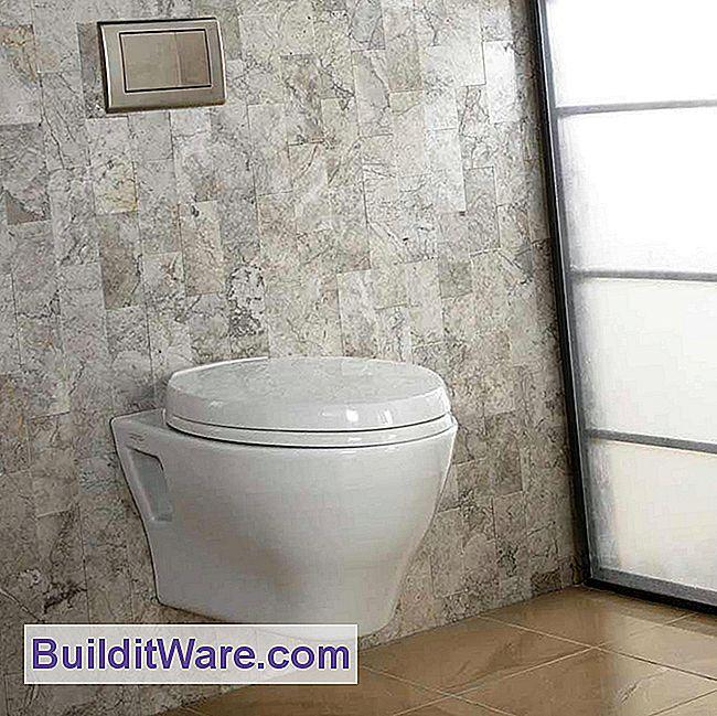 13 tricks f r die reinigung eines badezimmers schneller und besser n tzliche hinweise zu. Black Bedroom Furniture Sets. Home Design Ideas