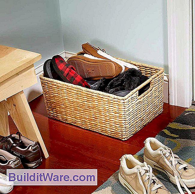 reinigung tipps zur reduzierung von haushaltsstaub n tzliche hinweise zu reparieren machen. Black Bedroom Furniture Sets. Home Design Ideas