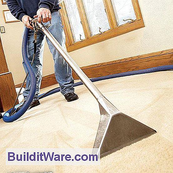 bodenbel ge reinigen holz fliesen teppich und alles andere n tzliche hinweise zu reparieren. Black Bedroom Furniture Sets. Home Design Ideas