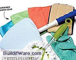 waschmaschine sch ttelt oder vibriert n tzliche hinweise zu reparieren machen sie ihre. Black Bedroom Furniture Sets. Home Design Ideas