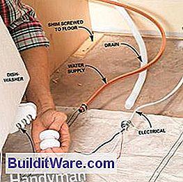 wie man eine sp lmaschine auswechselt n tzliche hinweise zu reparieren machen sie ihre. Black Bedroom Furniture Sets. Home Design Ideas