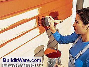 so kaufen sie das perfekte zuhause f r einen heimwerker n tzliche hinweise zu reparieren. Black Bedroom Furniture Sets. Home Design Ideas