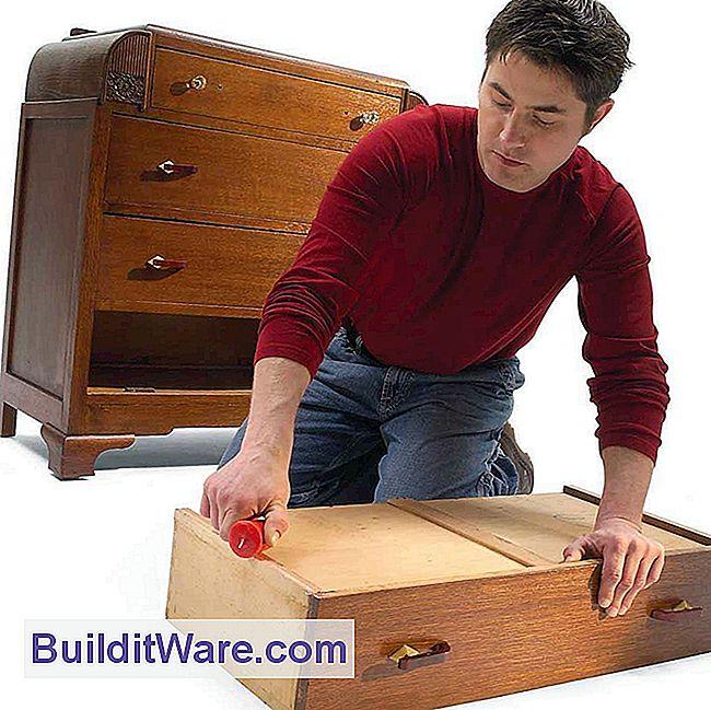 27 sofortige fixes f r nagelplagen im ganzen haus n tzliche hinweise zu reparieren machen sie. Black Bedroom Furniture Sets. Home Design Ideas