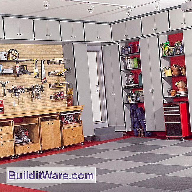 Mehr Wert für Ihr Zuhause mit diesen 12 einfachen Upgrades ...