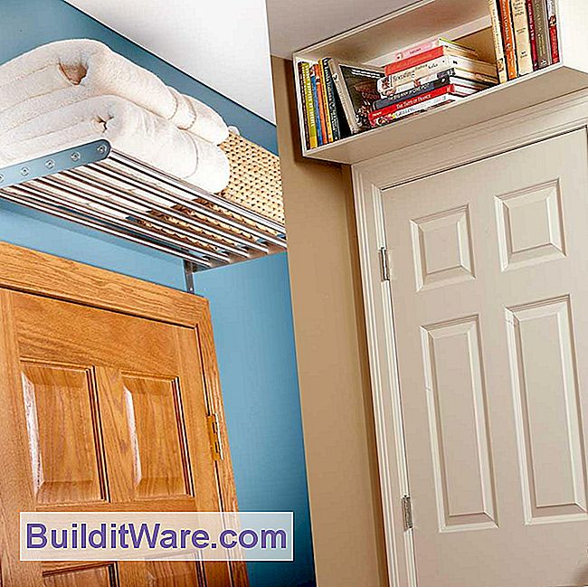 Schnelle Home Upgrades, die große Ergebnisse liefern - Nützliche ...