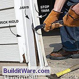 befestigung garagentore n tzliche hinweise zu reparieren machen sie ihre eigenen h nde. Black Bedroom Furniture Sets. Home Design Ideas