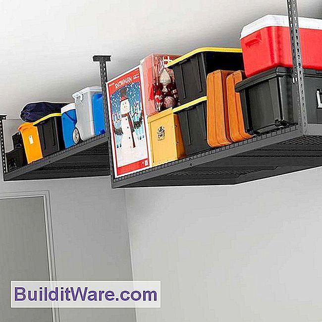 14 produkte zur maximierung ihrer garagen deckenlagerung n tzliche hinweise zu reparieren. Black Bedroom Furniture Sets. Home Design Ideas